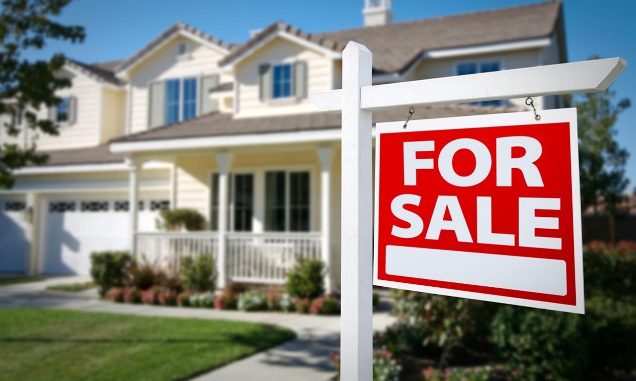 маникюра педикюра, английские сайты по покупке продаже недвижимости за рубежом магазины