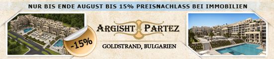 ArgishtPartez