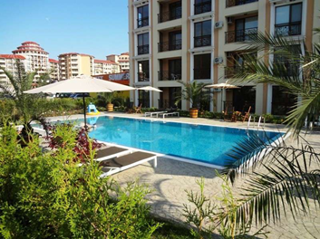 недвижимость в болгарии на берегу моря до 20 000 евро
