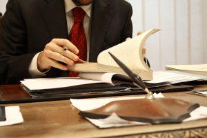 юридические особенности бизнеса в болграии