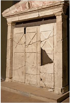 Памятники ЮНЕСКО