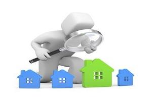 где купить недвижимость в болгарии