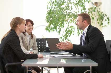 консультации по сделкам