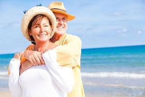ВНЖ для пенсионеров в Болгарии