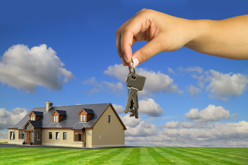 управление собственностью в болгарию
