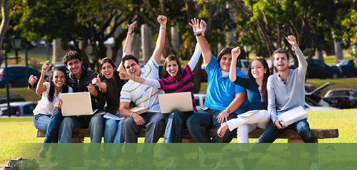Освіта в Болгарії
