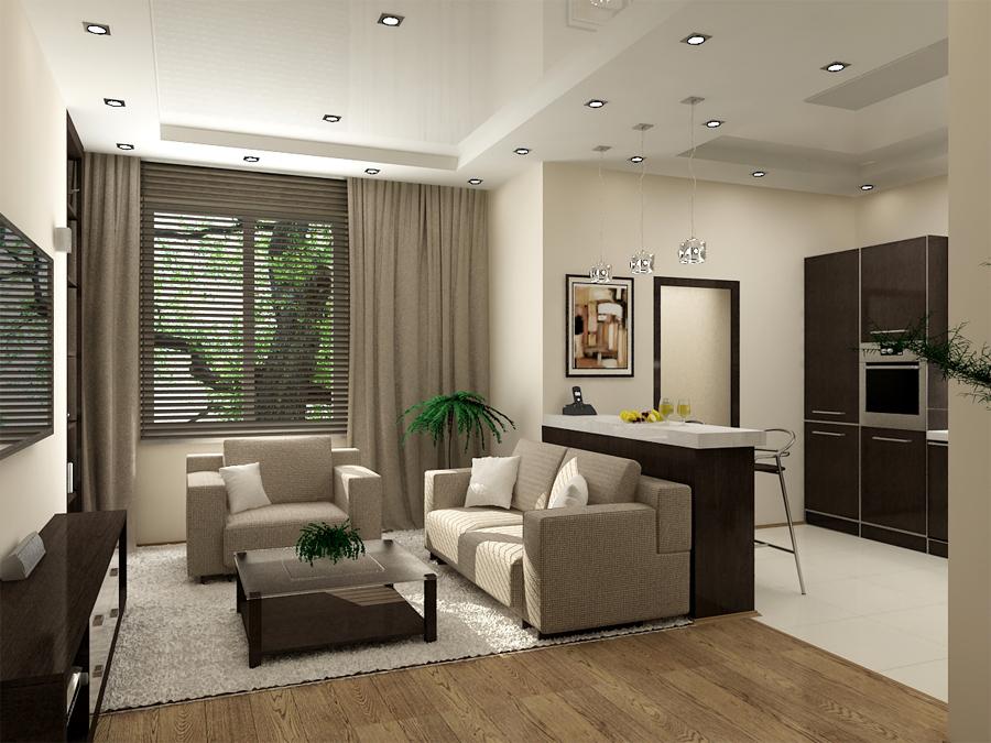 Как купить апартаменты в Болгарии на Солнечном берегу