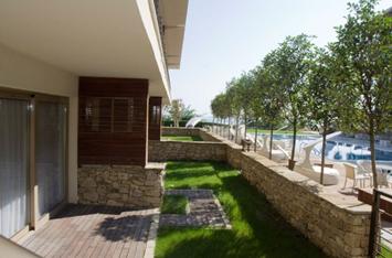 Description: C:\Users\АннаПопова\Desktop\SUN REAL - ВЫСТАВКИ!\пример квартиры с зеленой террасой.jpg