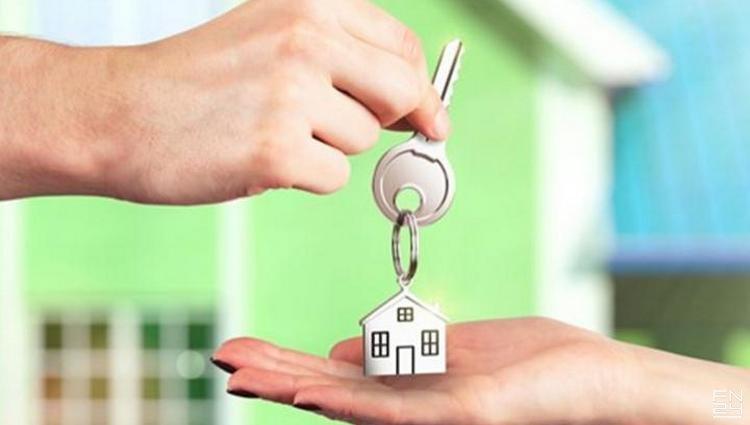 Description: управление собственностью в болгарию