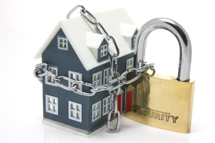 Страхування нерухомості в Болгарії