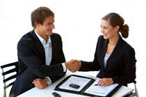 Реєстрація фірми в Болгарії, правове та бухгалтерське обслуговування