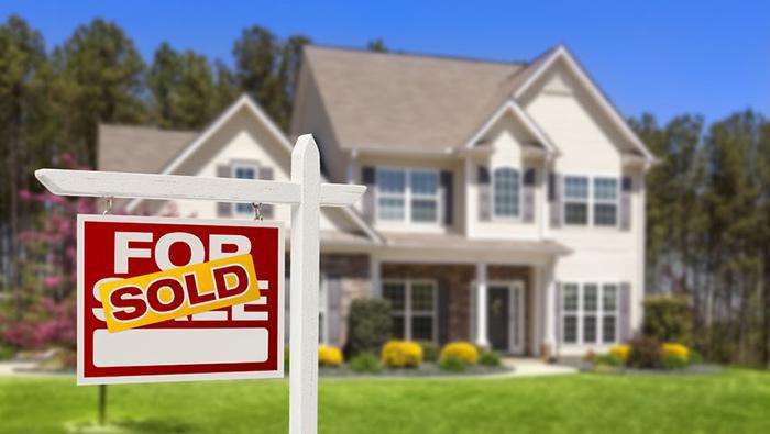 Посередництво при купівлі-продажу нерухомості в Болгарії
