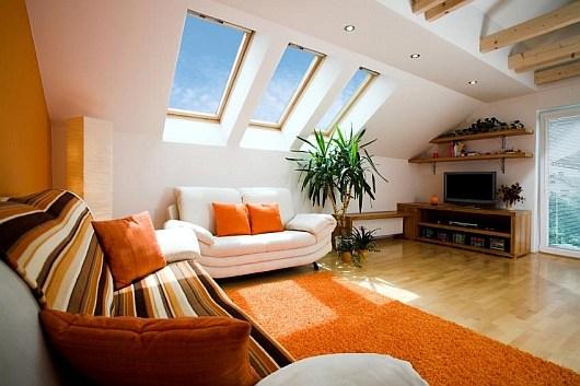 Основни видове недвижими имоти