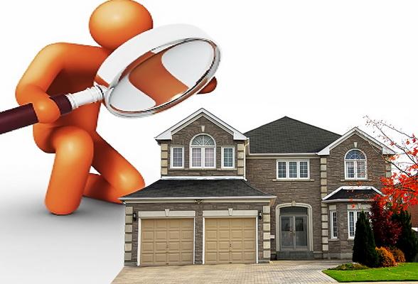 Къде да закупите недвижим имот