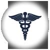 Медицинское обслуживание в Болгарии