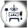 Мебелировка домов и квартир в Болгарии