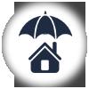 страхование на недвижимости в болгарии