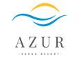 azur varna resort