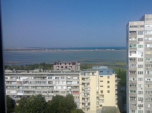 апартаменты в бургасе у моря
