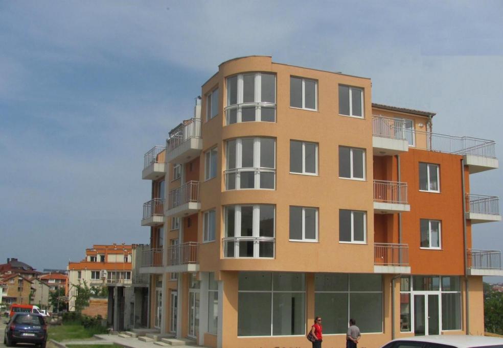 дешевая недвижимость в созополе