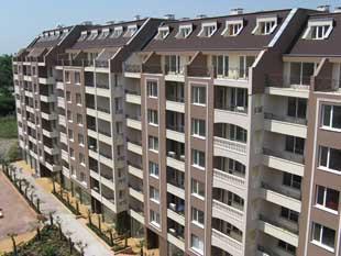 дешевые квартиры в бургасе