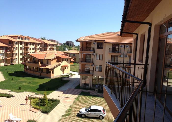 купить апартамент в царево
