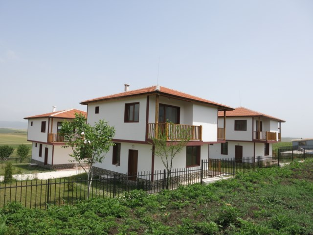 купить дом на солнечном берегу