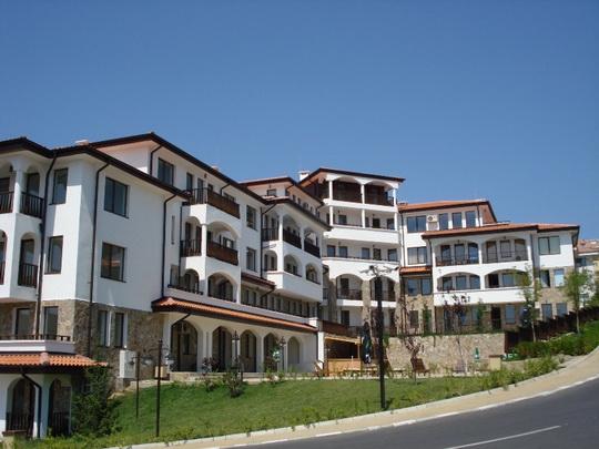 недвижимость в болгарии барнаул