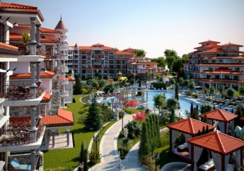 недвижимость в болгарии владивосток