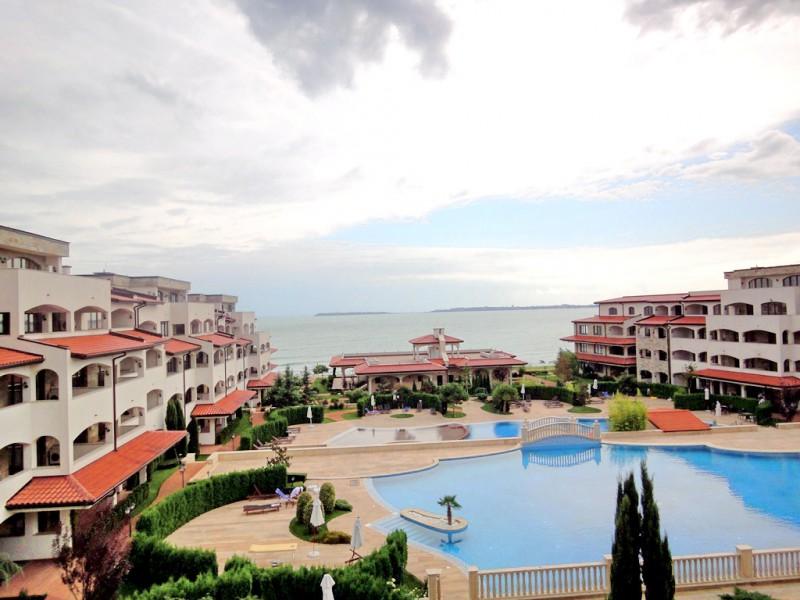 недвижимость в болгарии владимир