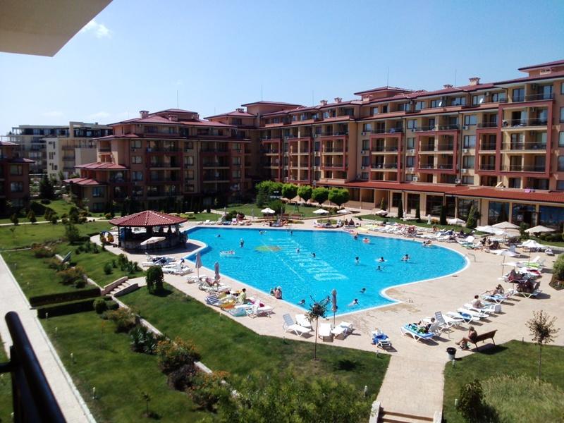 недвижимость в болгарии воронеж