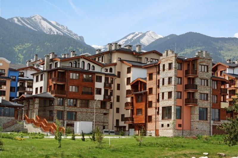 недвижимость в болгарии иваново