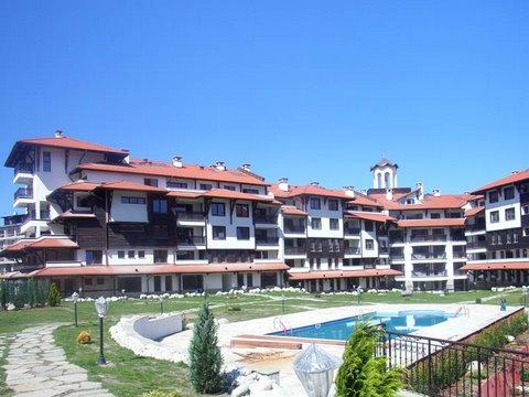 недвижимость в болгарии калуга