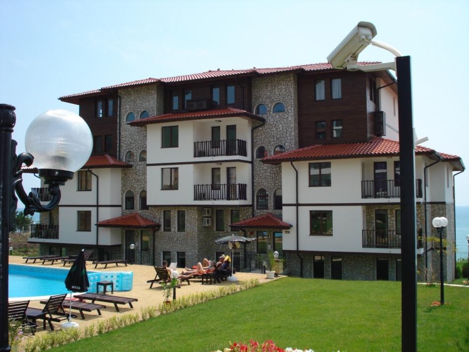 недвижимость в болгарии киров
