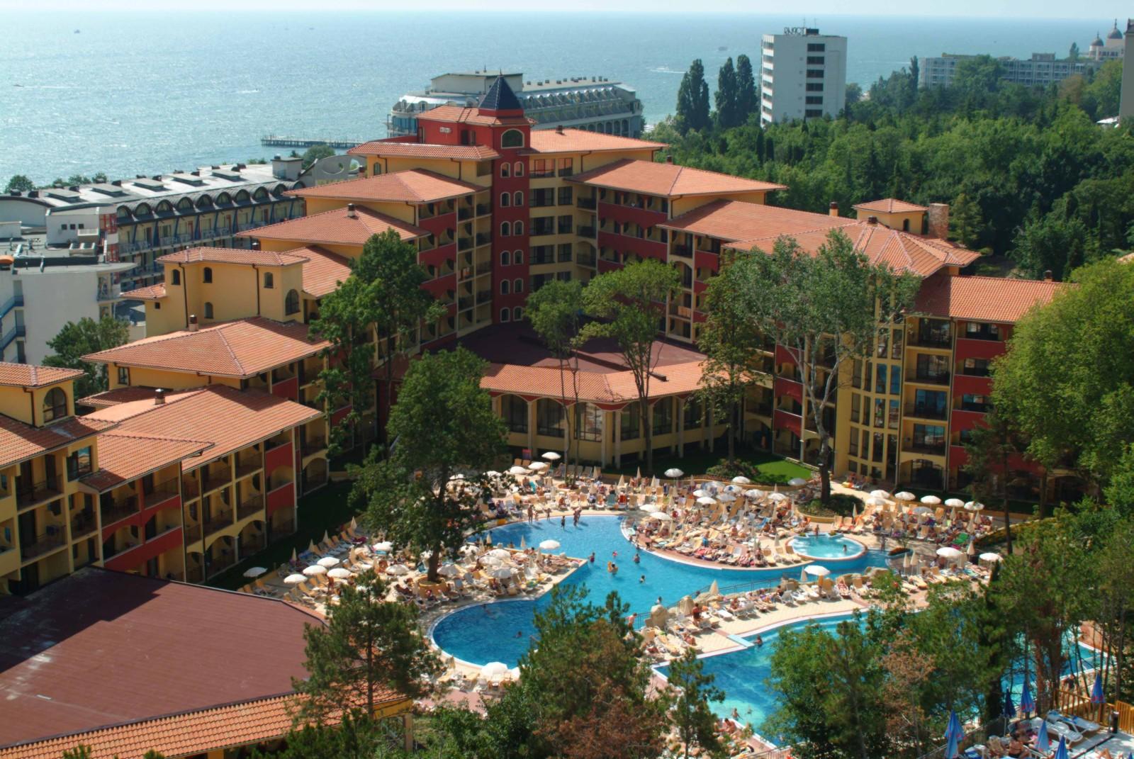 недвижимость в болгарии нижневартовск