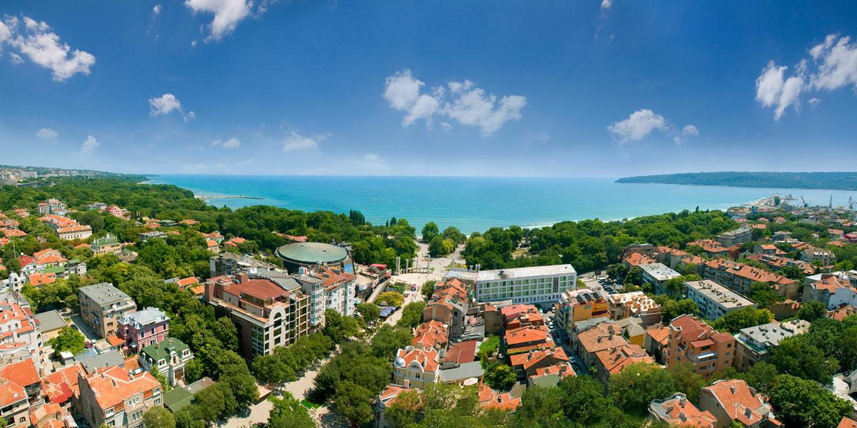 недвижимость в болгарии новосибирск