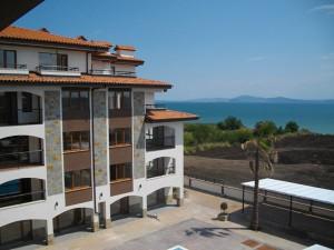 недвижимость в болгарии норильск