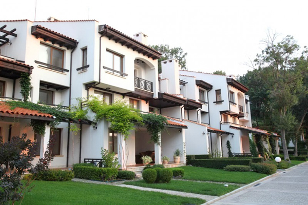 недвижимость в болгарии пенза