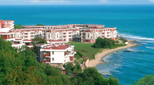 недвижимость в болгарии пермь
