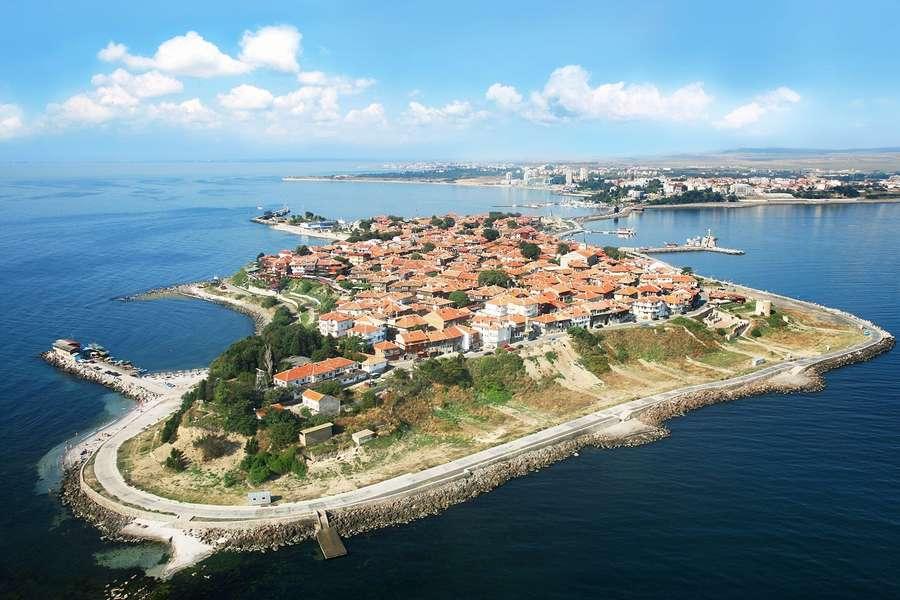 недвижимость в болгарии ростов на дону