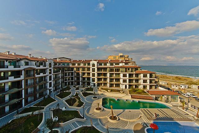 недвижимость в болгарии рязань