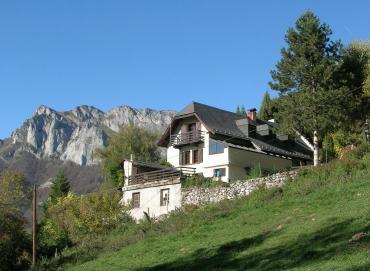 недвижимость в болгарии саратов