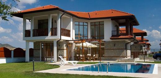недвижимость в болгарии тверь