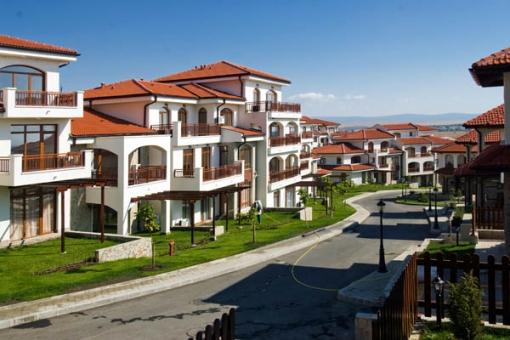 недвижимость в болгарии тула