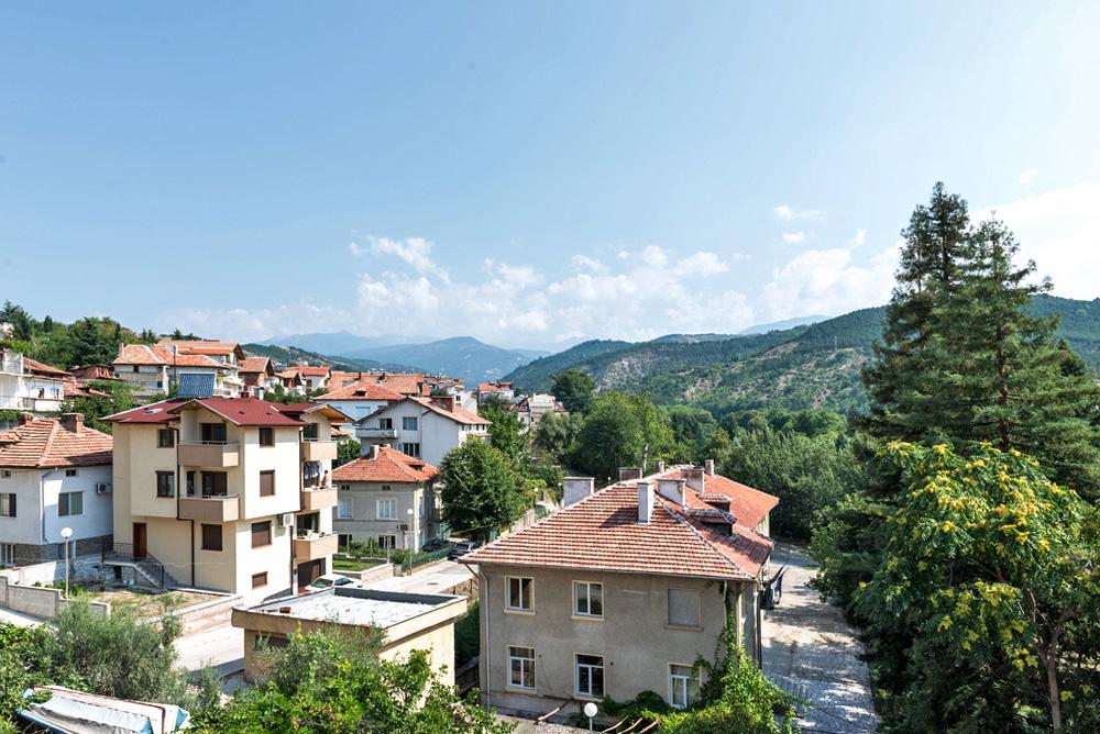недвижимость в болгарии тюмень