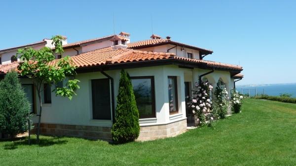 недвижимость в болгарии ульяновск