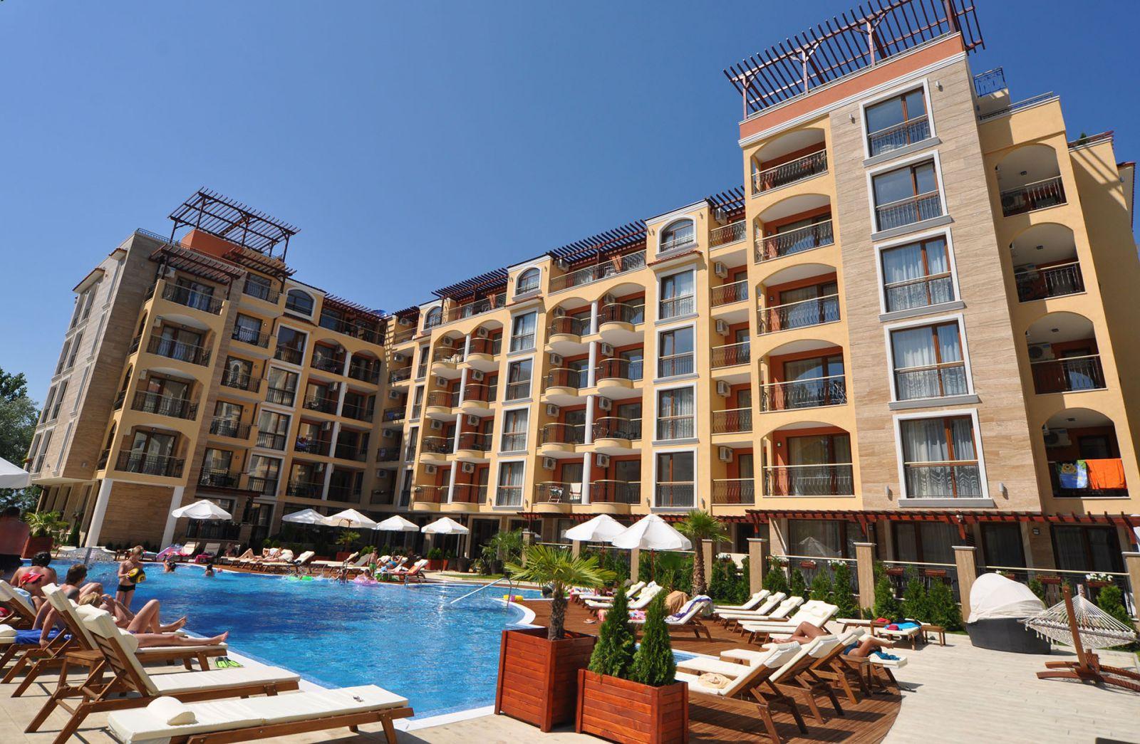 недвижимость в болгарии чита