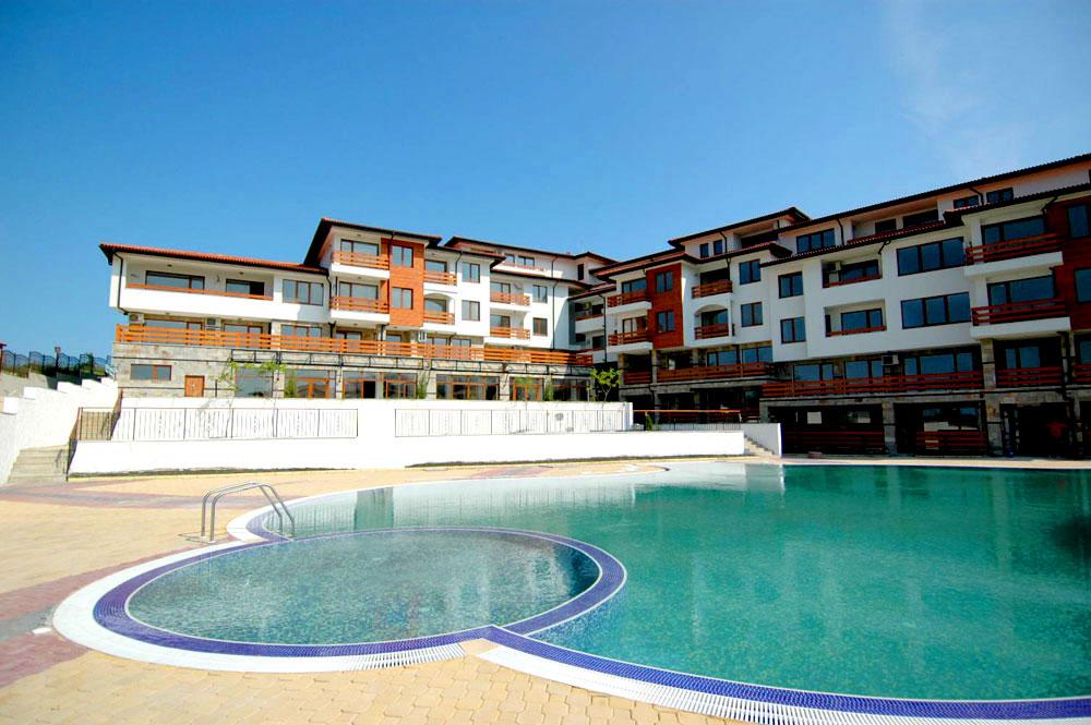 недвижимость в болгарии ярославль