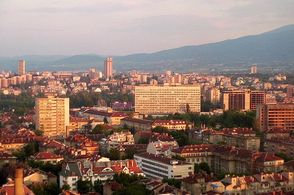 Недорогие дома в Болгарии - сотни вариантов на портале