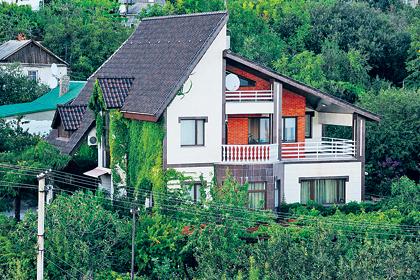 недорогие дома в софии